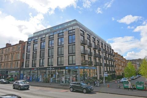 1 bedroom apartment for sale - 3/3 5 Montague Street, Kelvinbridge, G4 9HU