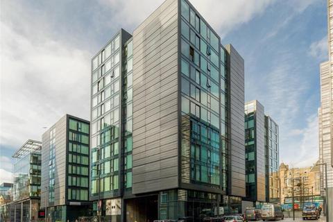 1 bedroom flat to rent - Simpson Loan, Central, Edinburgh, EH3