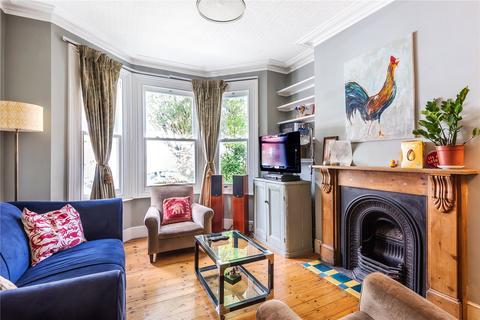 5 bedroom house for sale - Kimberley Gardens, London, N4