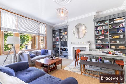 1 bedroom flat for sale - Highbury Hill, Highbury, London N5