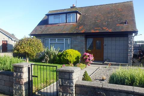 3 bedroom detached house to rent - Logie Road, Fraserburgh, AB43