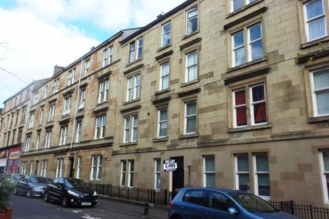 3 bedroom flat to rent - 172 Bellfield Street, Dennistoun, Glasgow, G31