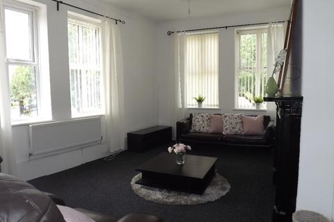 2 bedroom flat to rent - Sankey Street, Warrington, WA1
