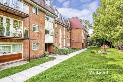 2 bedroom apartment for sale - Cat Hill, East Barnet, EN4