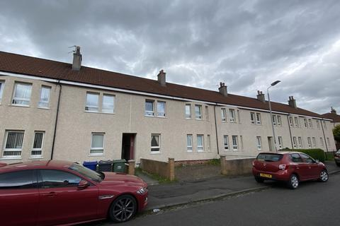 2 bedroom flat to rent - Motehill Road, Paisley