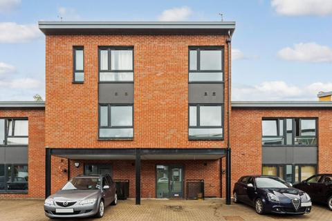 3 bedroom townhouse for sale - Shuna Crescent, Maryhill, Glasgow G20