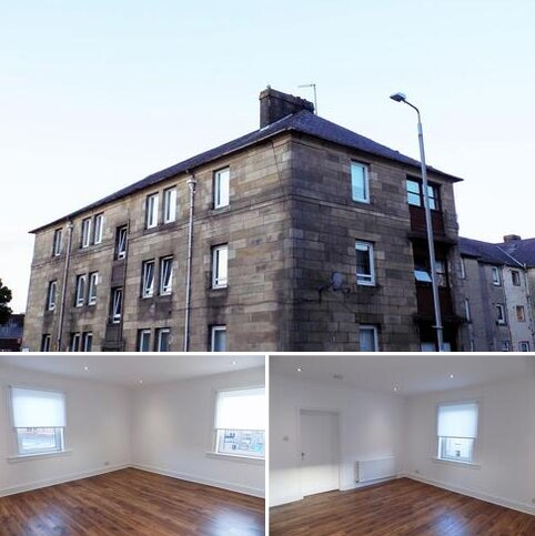 2 bedroom flat to rent - 1 Sir Michael Place, Flat 2/2, Greenock, PA15 1PG
