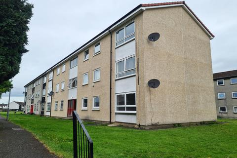 3 bedroom flat to rent - 31 Montgomery Road Flat 0-2, Paisley PA3 4PP