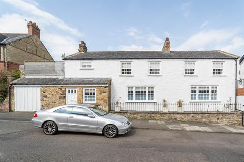 3 bedroom house for sale - Northumberland Road, Old Ryton Village