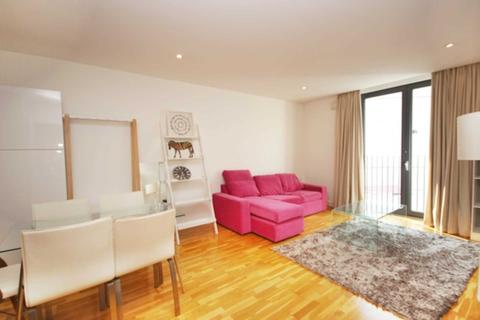 1 bedroom apartment to rent - Piccadilly Place, Manchester