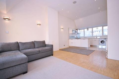 2 bedroom apartment to rent - Porchester Square, Bayswater