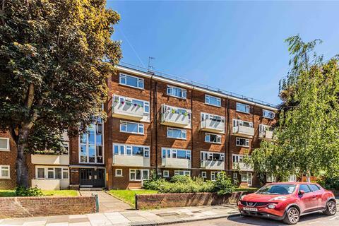 2 bedroom apartment for sale - Warwick Gardens, London, N4