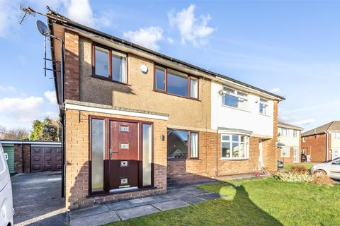 3 bedroom semi-detached house to rent - Wyre Drive, Worsley, Manchester
