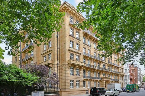 3 bedroom penthouse for sale - Hyde Park Place, Hyde Park, W2