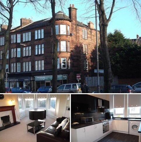 2 bedroom flat to rent - 3.2, 456 Crow Road, Glasgow G11