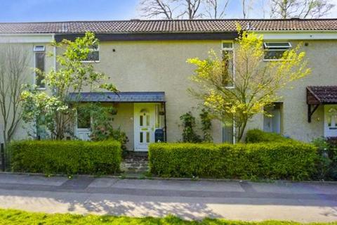 3 bedroom terraced house to rent - Donnybrook, Birch Hill, Bracknell, RG12