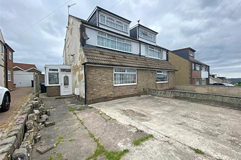 5 bedroom semi-detached house for sale - Heather Grove, Bradford, West Yorkshire, BD9
