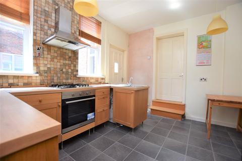 2 bedroom apartment for sale - Fenham