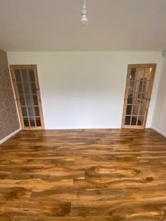 2 bedroom flat to rent - Balmoral Close, Wyken, Coventry, CV2