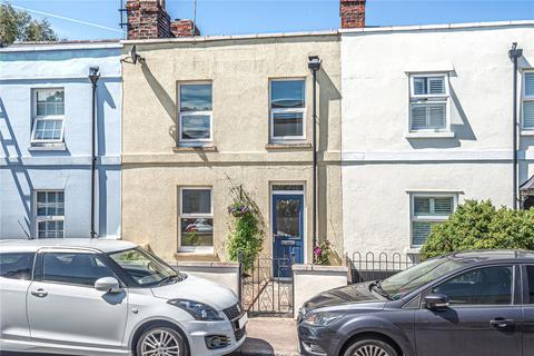 2 bedroom terraced house for sale - Leckhampton, Cheltenham, GL53