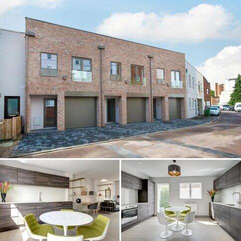 2 bedroom property for sale - Lansdown Crescent Lane, Cheltenham, Gloucestershire, GL50