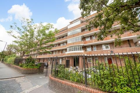 3 bedroom flat for sale - Pomeroy Street New Cross SE14