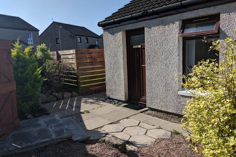 2 bedroom semi-detached house to rent - Prunier Place, Peterhead, AB42