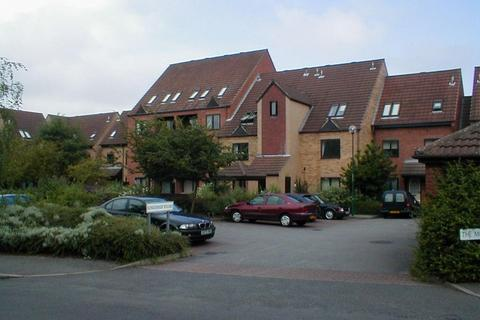 2 bedroom apartment to rent - Curlew Wharf, CASTLE MARINA, Nottingham, NG7 1GU