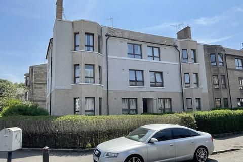 2 bedroom flat for sale - Deanston Drive, Glasgow G41