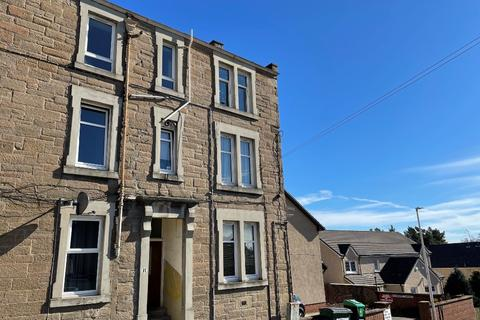 1 bedroom flat to rent - Dons Road, Dundee, DD3
