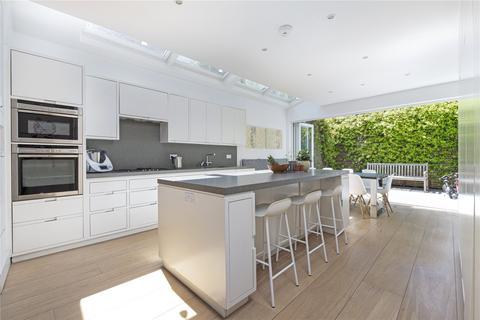 5 bedroom terraced house for sale - Taybridge Road, SW11