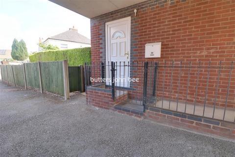 1 bedroom flat to rent - Glebe Court, Glebe Street