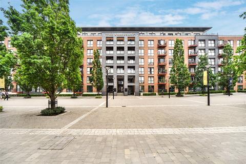 1 bedroom flat for sale - No 1 Street, London, SE18