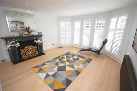 2 bedroom apartment for sale - Nether Street, Finchley, N3