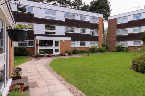 2 bedroom apartment for sale - Northdown Road, Solihull, West Midlands