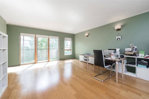 2 bedroom flat to rent - Maurer Court, Mudlarks Boulevard, London