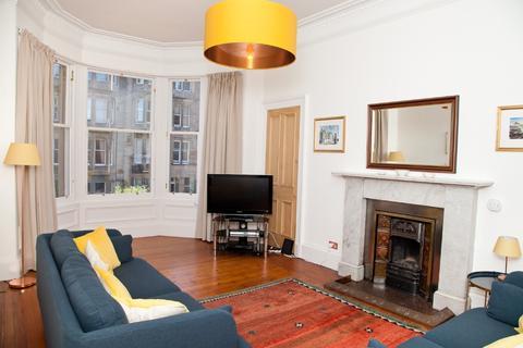 3 bedroom flat to rent - Marchmont Road, Marchmont, Edinburgh, EH9