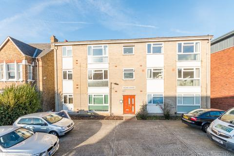 1 bedroom flat to rent - Melford Road London SE22