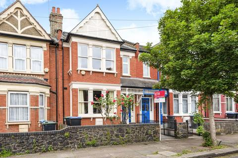4 bedroom terraced house for sale - Maidstone Road, Bounds Green