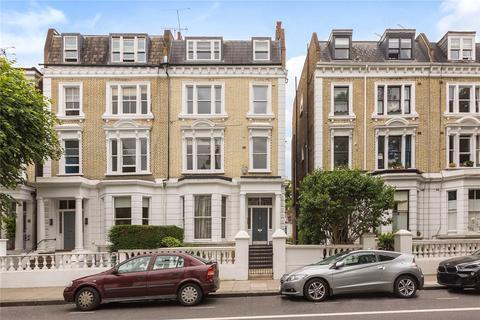 2 bedroom flat for sale - Elsham Road, Holland Park, London