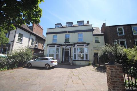 2 bedroom maisonette to rent - Heworth Green, York, YO31