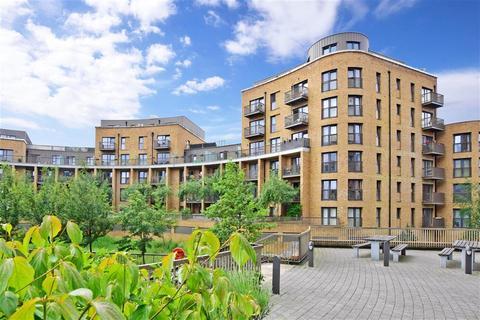 2 bedroom apartment for sale - Cabot Close, Croydon, Surrey