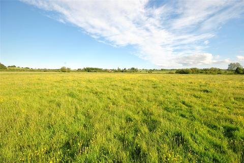 Land for sale - North Curry, Taunton, TA3