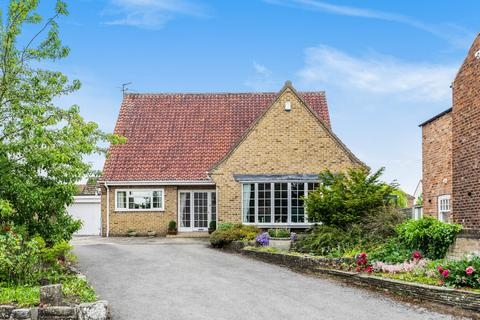 4 bedroom detached house for sale - Strensall Road, Huntington, York, North Yorkshire