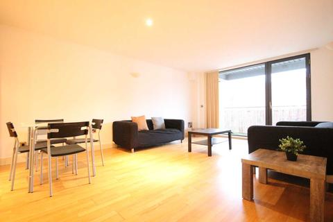 1 bedroom apartment to rent - Advent 1, Isaac Way, Manchester