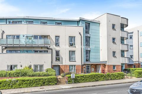 2 bedroom flat for sale - Cowdrey Mews, Catford