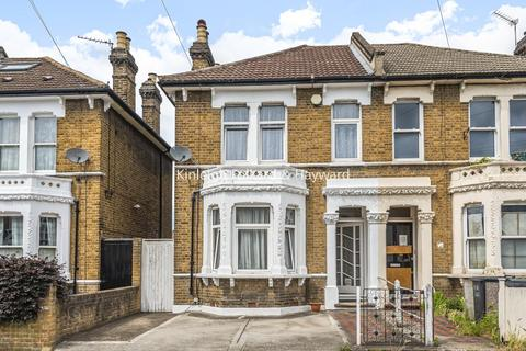 3 bedroom semi-detached house for sale - Ringstead Road, Catford