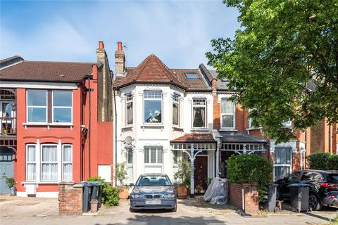 2 bedroom flat for sale - Brownlow Road, Bounds Green, London, N11