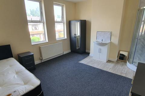 1 bedroom in a house share to rent - Double Room, Prince of Wales Lane, Warstock