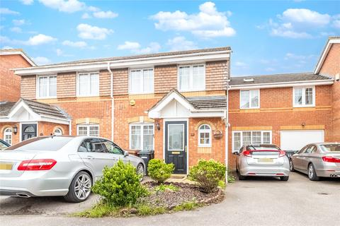 4 bedroom semi-detached house to rent - Covington Grove, Wellingborough, Northamptonshire, NN8